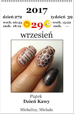 http://nailsbyviolka.blogspot.com/2017/06/coffee-time.html