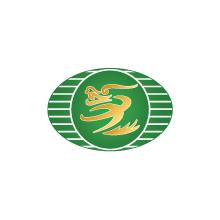 Veneer Long Việt