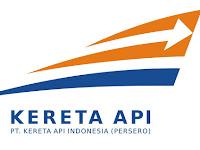 Lowongan Kerja D3,S1 TEKNIK PT. Kereta Api Indonesia (Persero) Yogyakarta