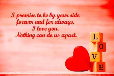 Happy Valentine Day Quotes, Best Valentine Day Quotes, Latest Happy Valentine Day Wishes, Valentine Day Messages, Best Valentine Day SMS