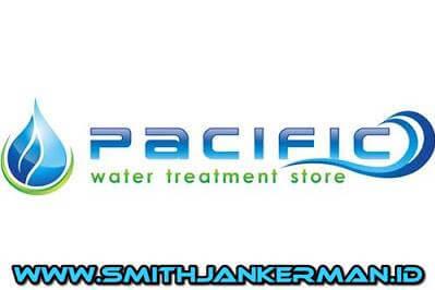 Lowongan Kerja PT. Pacific Water Treatment Store Pekanbaru Februari 2018