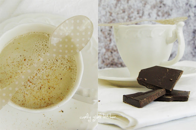 http://www.curlygirlkitchen.com/2013/05/rainy-day-musings-warm-milk-with-honey.html