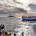 Σοκαριστικές αποκαλύψεις από τα Ιταλικά Μέσα: «Πλοία των ΜΚΟ μεταφέρουν μουσουλμανικούς πληθυσμούς στην Ευρώπη»