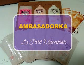 http://mamadoszescianu.blogspot.com/2016/08/pachnaca-kampania-le-petit-marseillais.html