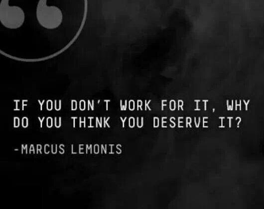 marcus lemonis quote