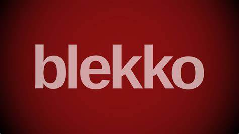 Blekko Search Engine