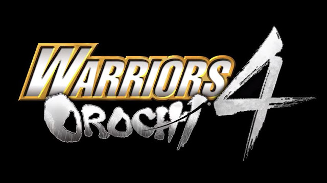 رسميا لعبة Warriors Orochi 4 قادمة لأجهزة بلايستيشن 4 و السويتش و كشف أول التفاصيل …