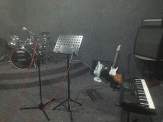 Rental atau Sewa Alat Musik dan Sound Sistem di Blitar