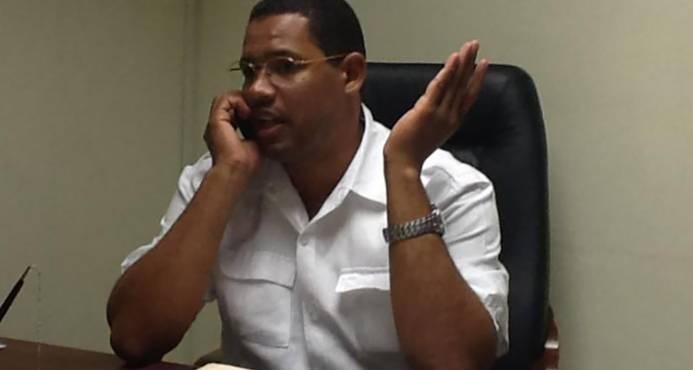 Se encuentra en Holanda uno de los acusados de asesinar al abogado Yuniol Ramírez