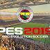 PES2019 E3 Tanıtımı Yayınlandı.