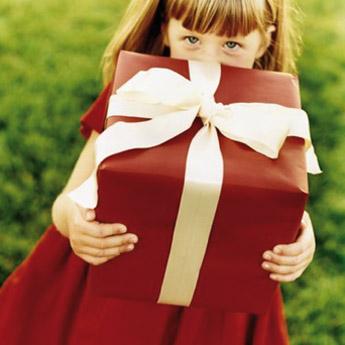 Latte di mamma mia idee regalo per mamme in attesa e neo for Siti di oggetti in regalo