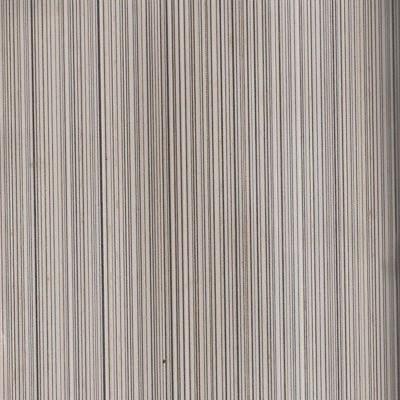 desain rumah ideal: memilih wallpaper ruang tamu yang elegan
