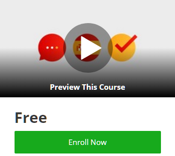 Find all Udemy 100% Free Discounts