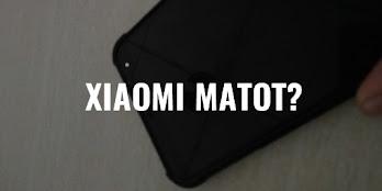 9 Cara Mengatasi HP Xiaomi Mati Total Tidak Bisa di Charge