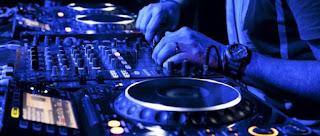 33η Εμποροπανήγυρη Δήμου Κατερίνης – Απόψε στις 21:00: Η ΜΟΥΣΙΚΗ ΠΑΙΖΕΙ ΔΥΝΑΤΑ ΑΠΟ ΤΟΥΣ ΚΟΡΥΦΑΙΟΥΣ DJs ΤΗΣ ΠΟΛΗΣ