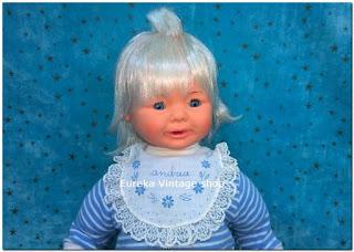 http://www.eurekapremium.com/2016/11/andrea-doll-by-furga.html