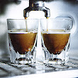 Facts and myths of espresso | Coffeee and Beyond