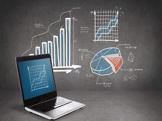 Đầu tư chứng khoán là gì, Làm sao để đầu tư hiệu quả?