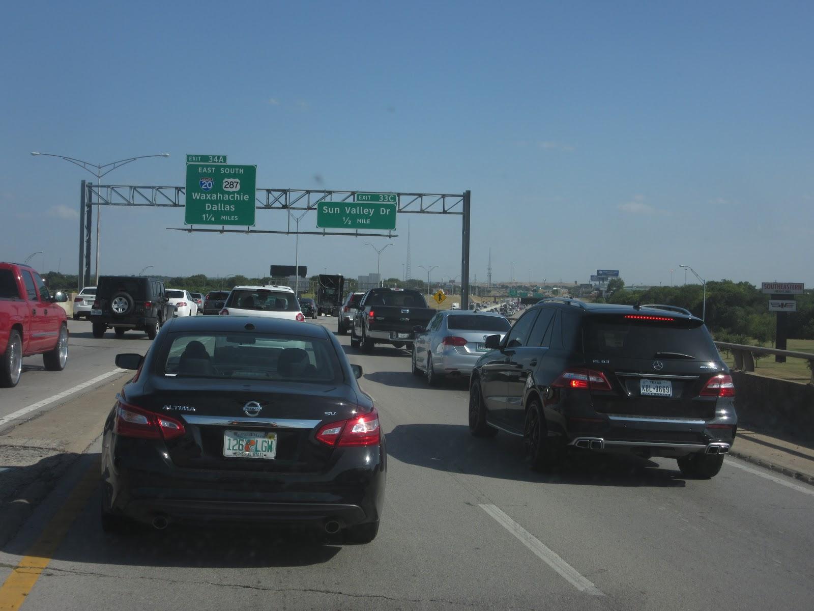 Louisiana Gulf Coast March 13 | Roadtrek Travels
