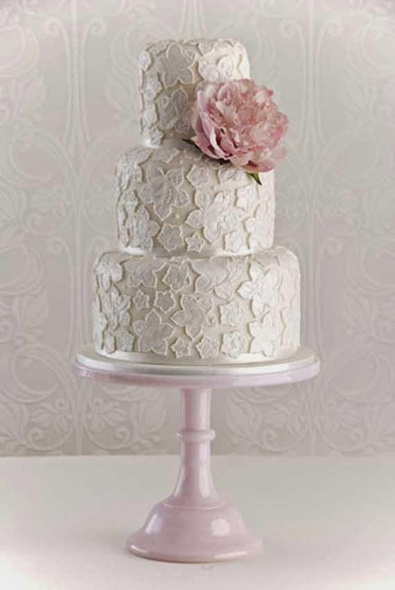 couture wedding cakes wedding stuff ideas. Black Bedroom Furniture Sets. Home Design Ideas
