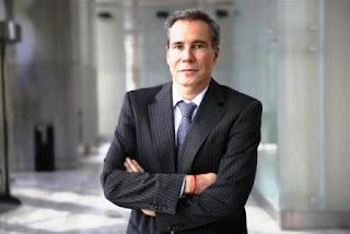 Así lo dispuso hoy la Sala I de la Cámara Federal porteña al hacer lugar a la apelación del fiscal Germán Moldes y de la Daia.