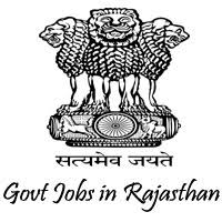 www.emitragovt.com/2017/09/govt-jobs-in-rajasthan-latest-vacancy-notification