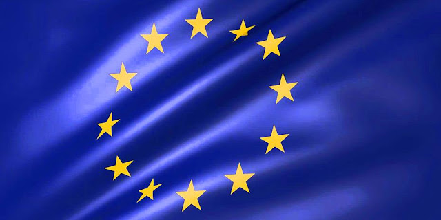 Handelsblatt για Χρυσή Βίζα: Η Ελλάδα προσφέρει το φθηνότερο «εισιτήριο» εισόδου στην ΕΕ