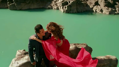 Selfish Song salman khan and jacqueline fernandez HD Images HD Photos