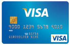 طريقة الحصول على visa card لتفعيل البايبال مجانا