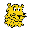 Leo dictionary application download