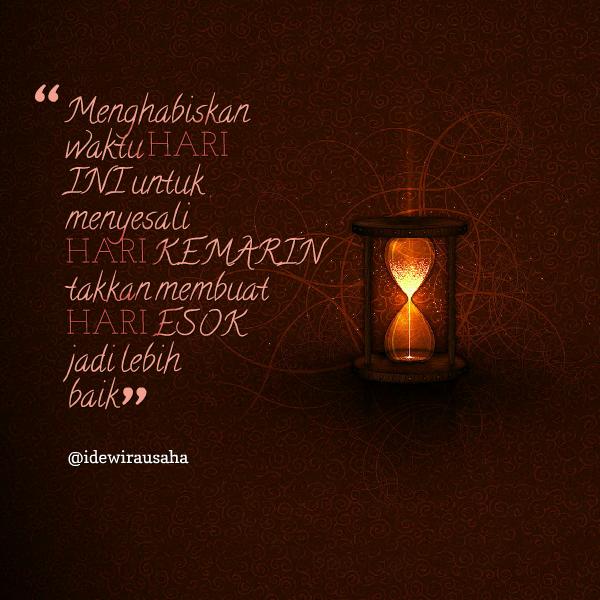 quote of the day inspirational quotes koleksi kata bijak dan