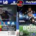 Bomba Patch: Pro Evolution 1.0 - Playstation 2