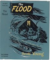 Scott Young - The Flood
