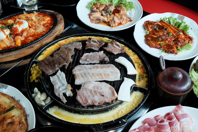 688-korean-bbq-steamboat-yook-pal-pal-ampang-review
