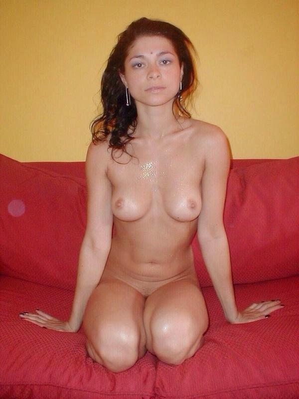 sextoy fotos de prostitutas colombianas