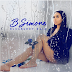 "Viral Personality B.Simone Releases ""BlueBerry Rain""!"