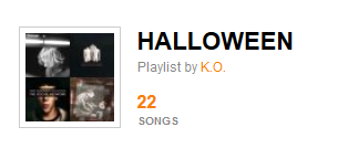 http://hween.wordpress.com/2014/09/21/halloween-playlist/