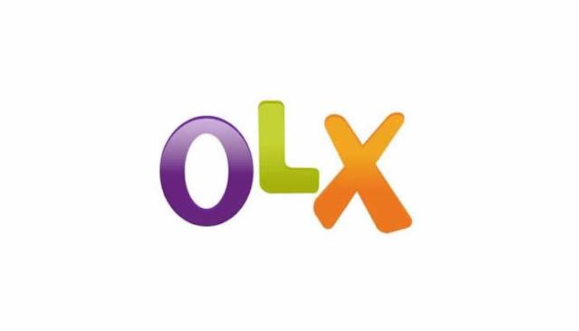 OLX abre vagas para profissionais de tecnologia no Brasil.