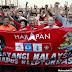HARAPAN - 14 Oktober ! Tarikh Keramat Himpunan Terbesar Pendedahan 1MDB