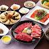 Menyantap Makanan Jepang di Restaurat Jepang Terbaik