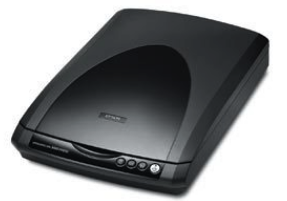 Epson Perfection 3490 Photo Driver Download - Windows, Mac