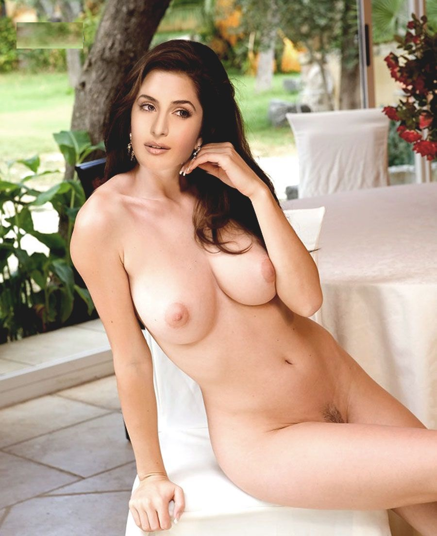 Katrina Kaif Really Nude Sex Clouth  Lloydfisherphoto-1629