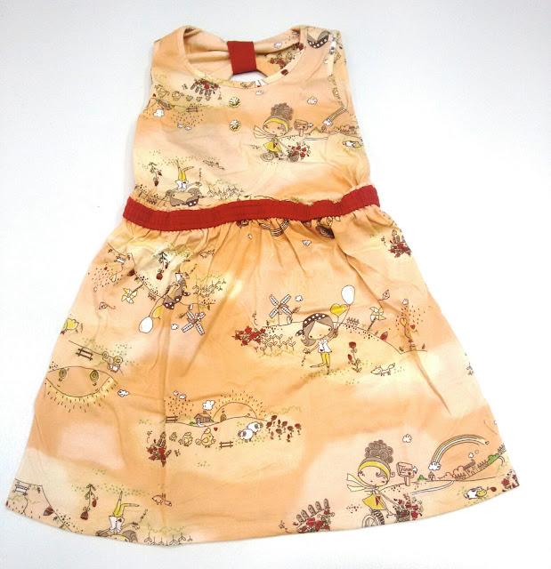 atacadista roupa infantil