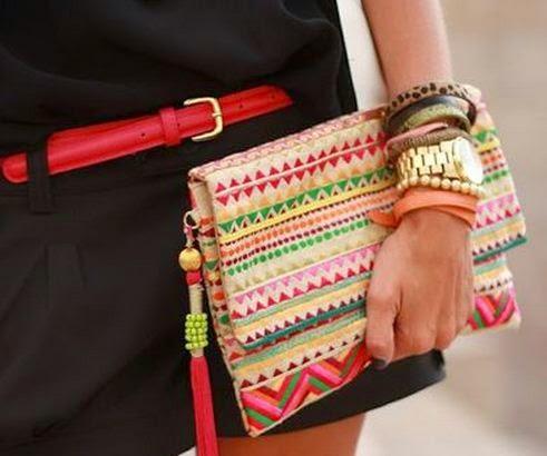 Moda-cartera-bolsas
