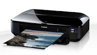Télécharger Canon IX 6540 Pilote Imprimante Pour Windows et Mac