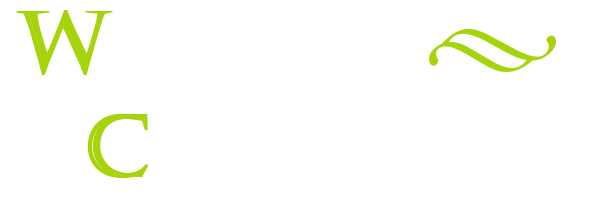 World Creation: Global Best infographic Place