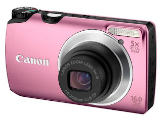 Canon PowerShot A3300 IS Series Driver Download Windows, Canon PowerShot A3300 IS Series Driver Download Mac