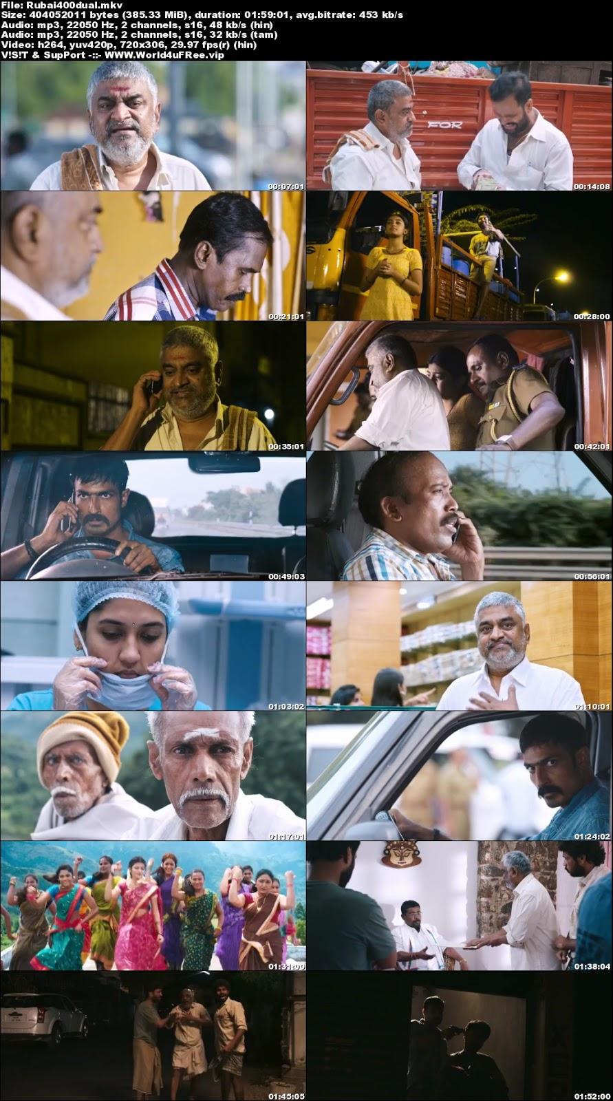 Rubaai 2017 Dual Audio UNCUT HDRip 480p 400Mb x264 world4ufree.vip , South indian movie Rubaai 2017 hindi dubbed world4ufree.vip 720p hdrip webrip dvdrip 700mb brrip bluray free download or watch online at world4ufree.vip