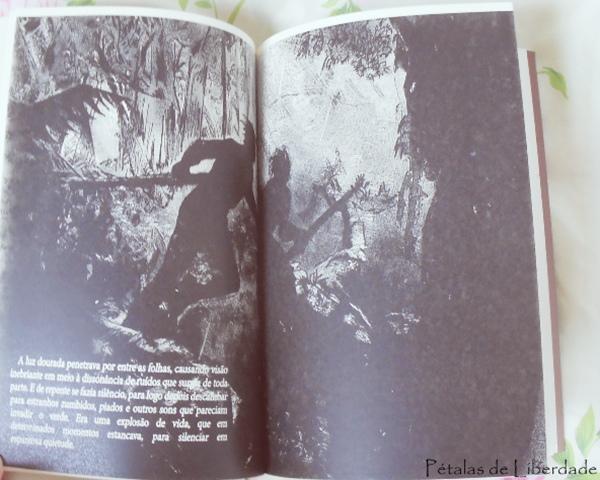 """ilustração, livro, """"Na esquina do mundo"""", Luiz Augusto França"""