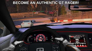 GT Racing 2: The Real Car Exp Mod Apk + Official Apk